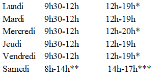 https://www.aem3r.fr/source/horaires/horaires%20belleville.png